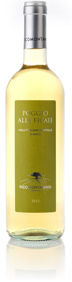 poggio-alle-ficaie